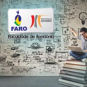 Faculdade Faro