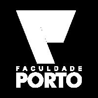 Faculdade Porto