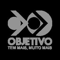 Objetivo Porto Velho
