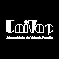UNIVAP