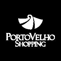 Porto Velho Shopping