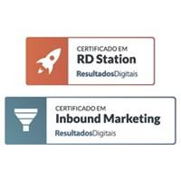 RD Station